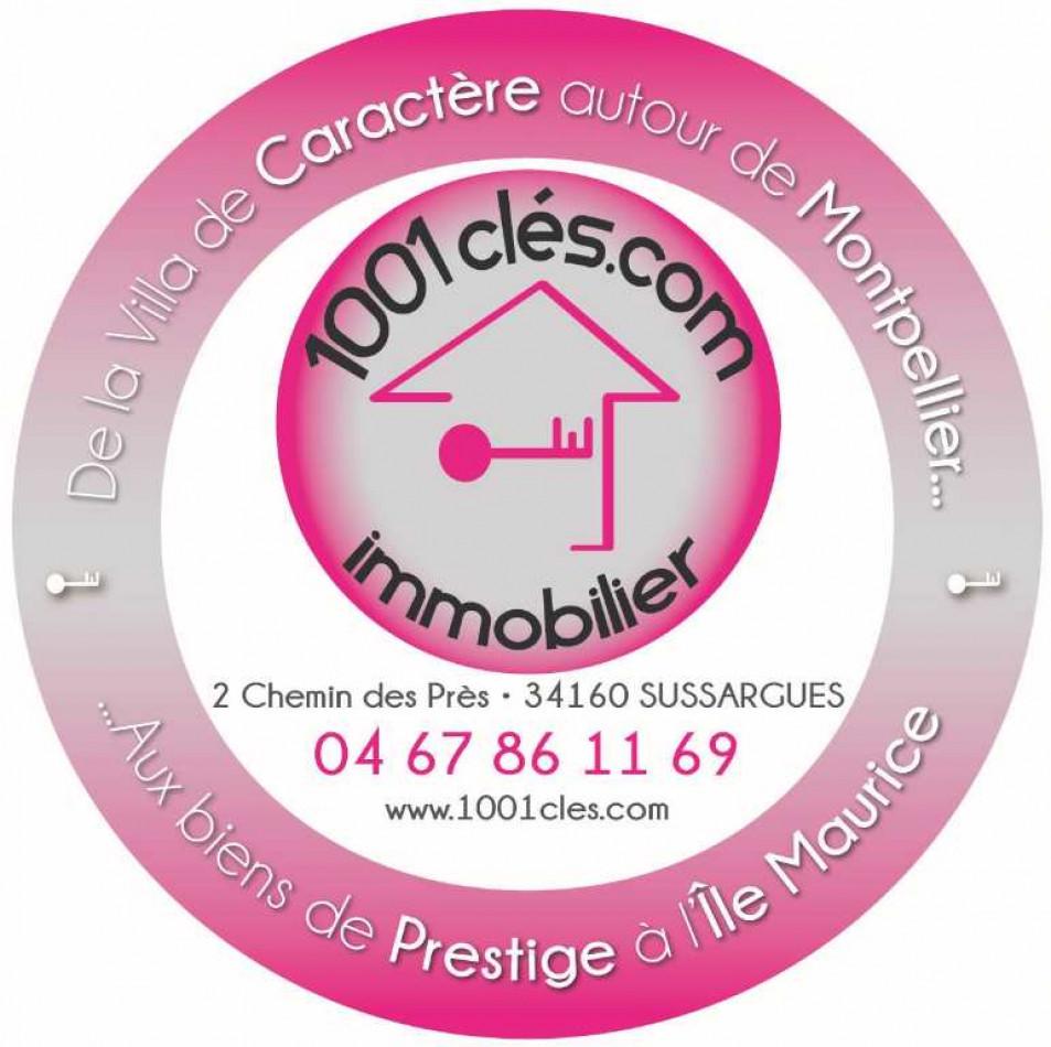A vendre Ile Maurice - Mont Choisy 34298604 1001 clés