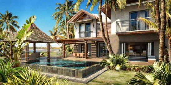 vente maison en marina ile maurice riviere 1001 6 pieces 482 m habitables n34298608