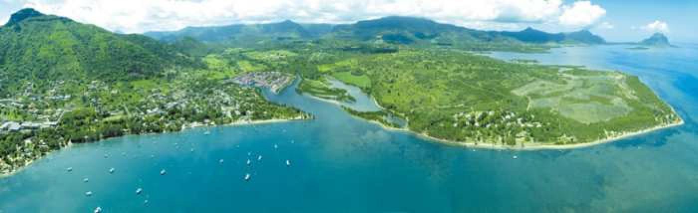 A vendre Ile Maurice - Riviere Noire 34298608 1001 clés
