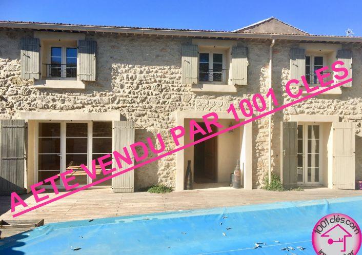 A vendre Castries 342986352 1001 clés