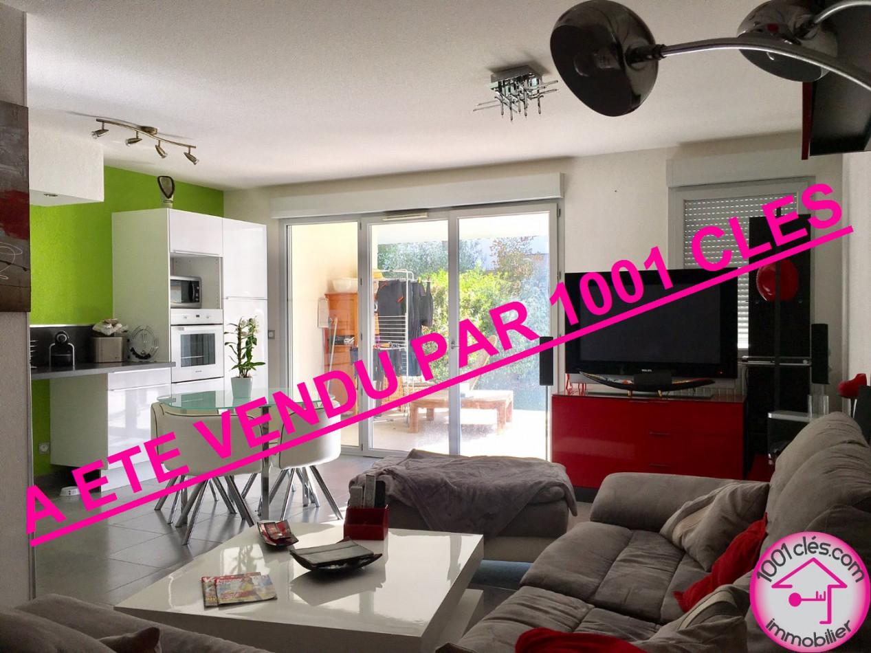 A vendre Montpellier 342989105 1001 clés