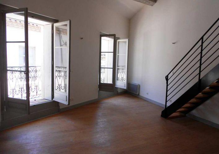 A louer Beziers 343011062 Agences daure immobilier