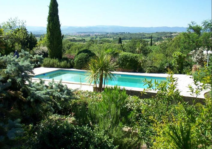 A vendre Corneilhan 343011178 Agences daure immobilier