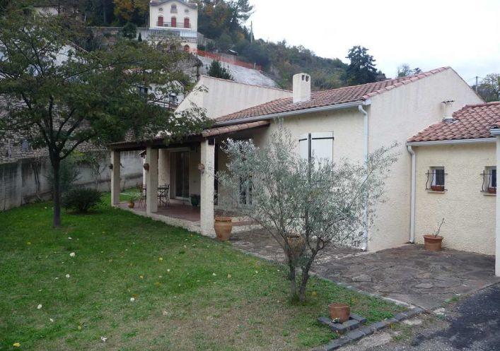A vendre Bedarieux 343011189 Agences daure immobilier
