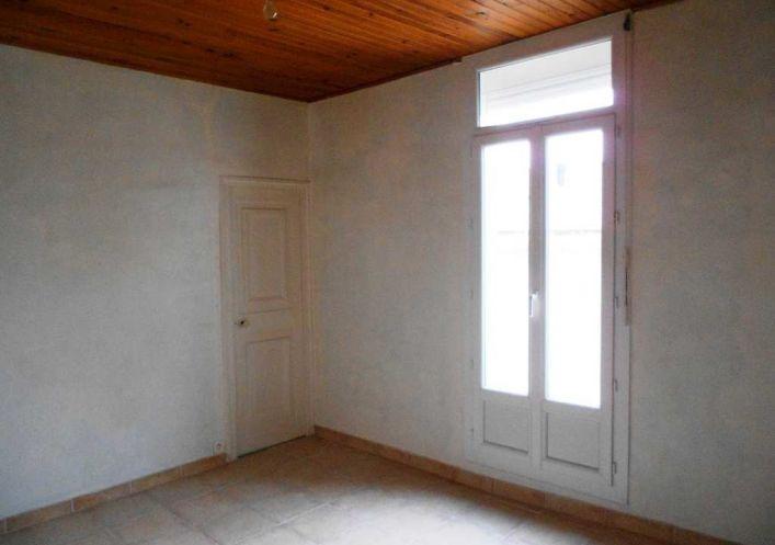A louer Beziers 343011206 Agences daure immobilier