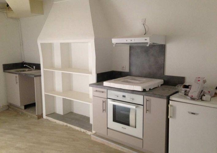 A louer Appartement Beziers | Réf 343011316 - Agences daure immobilier