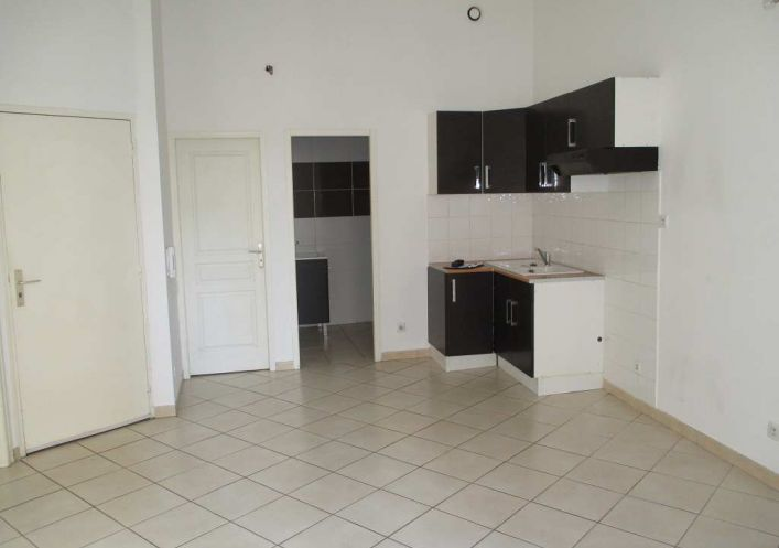 A louer Appartement Beziers | Réf 343011337 - Agences daure immobilier