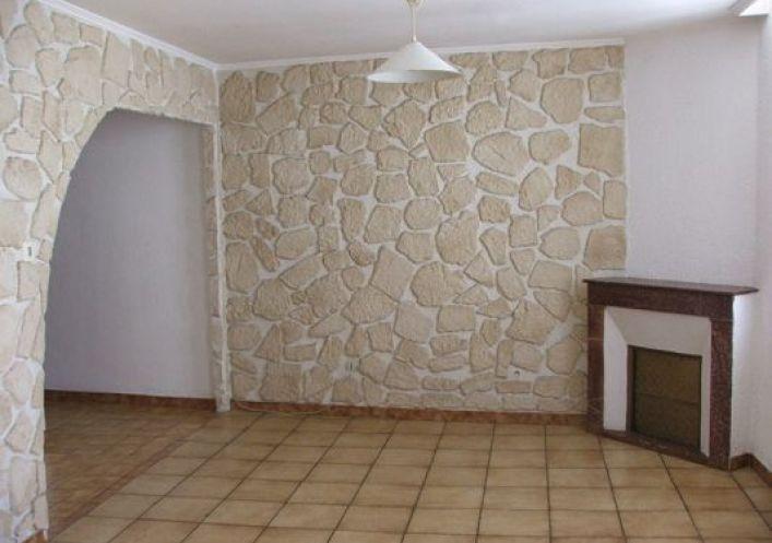 A vendre Beziers 34301134 Agences daure immobilier