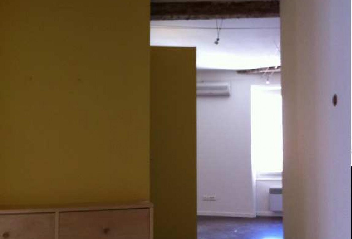A vendre Beziers 343011379 Agences daure immobilier