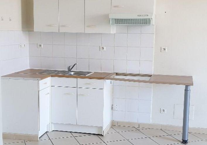 A louer Beziers 343011392 Agences daure immobilier