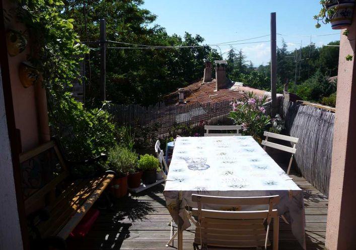 For sale Beziers 343011430 Agences daure immobilier