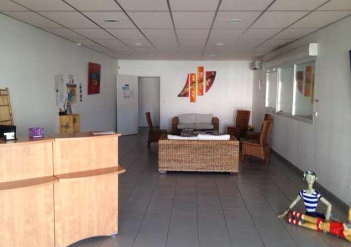 A louer Beziers 343011545 Agences daure immobilier