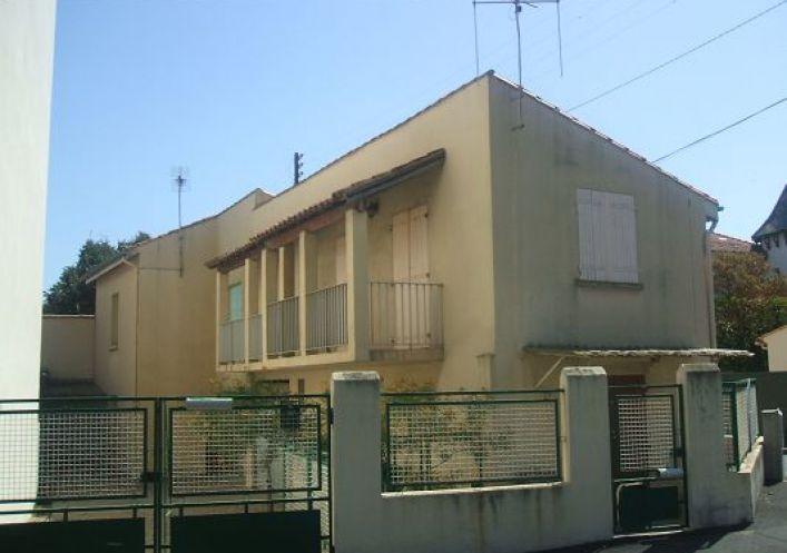 A vendre Maison Beziers | Réf 34301157 - Agences daure immobilier