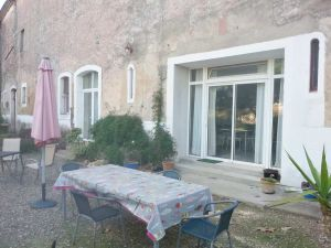 For rent Beziers 343012042 Agences daure immobilier