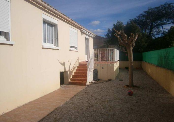 A vendre Bassan 343012045 Agences daure immobilier