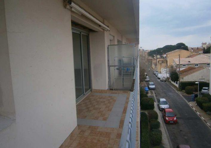 A vendre Valras Plage 343012068 Agences daure immobilier