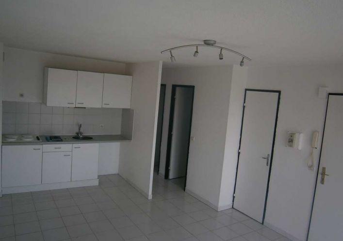 A vendre Valras Plage 343012070 Agences daure immobilier