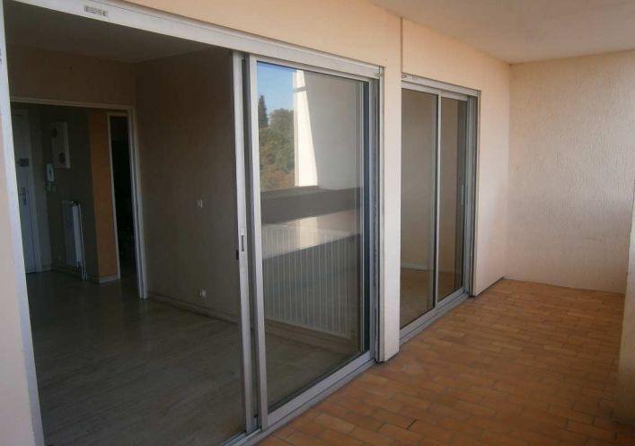 A vendre Beziers 343012071 Agences daure immobilier