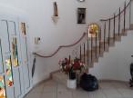 A vendre  Valras Plage | Réf 343012157 - Agences daure immobilier
