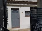 A vendre Beziers 343012165 Agences daure immobilier