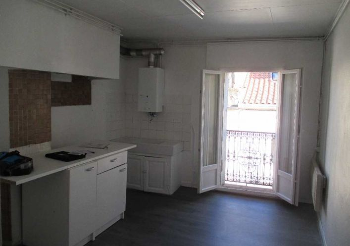For sale Beziers 343012200 Agences daure immobilier