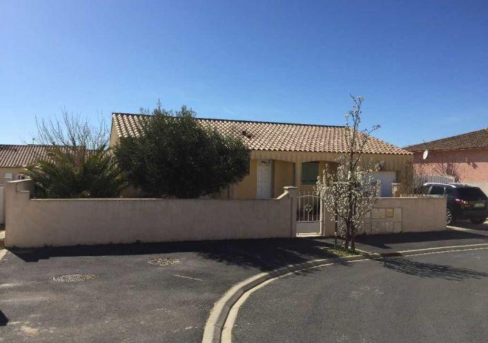 A vendre Murviel Les Beziers 343012214 Agences daure immobilier