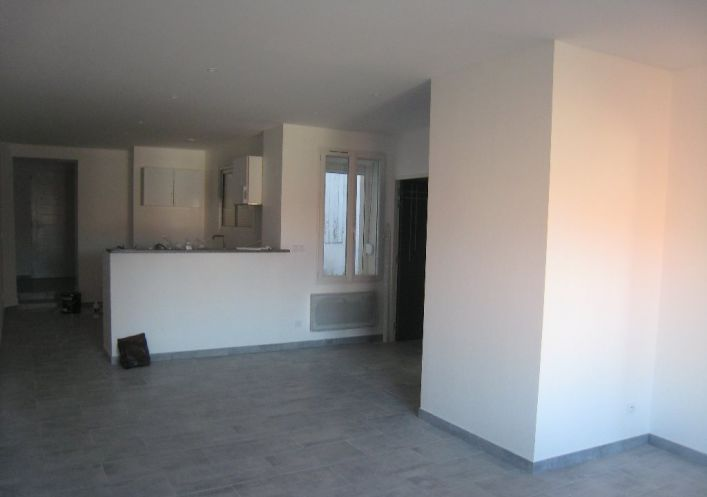 For sale Beziers 343012237 Agences daure immobilier