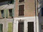A vendre Puisserguier 343012242 Agences daure immobilier