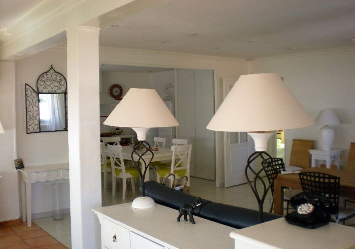 A vendre Beziers 343012243 Agences daure immobilier