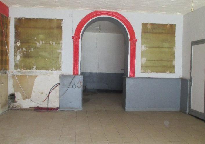 A louer Beziers 343012246 Agences daure immobilier
