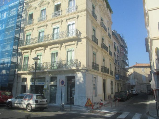 For sale Beziers 343012252 Agences daure immobilier