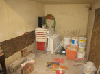 A vendre Beziers 343012268 Agences daure immobilier