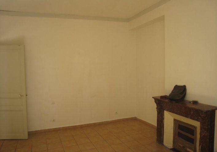 For sale Beziers 343012271 Agences daure immobilier