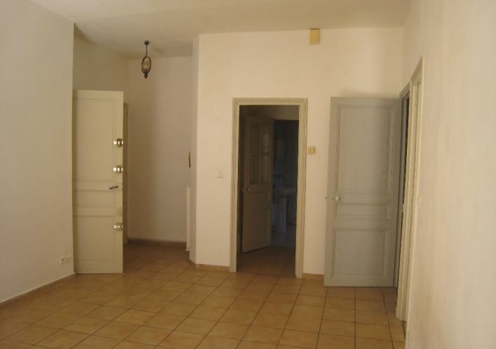 A vendre Beziers 343012271 Agences daure immobilier