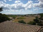 A vendre  Causses Et Veyran | Réf 343012281 - Agences daure immobilier