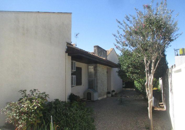 A vendre Beziers 343012283 Agences daure immobilier