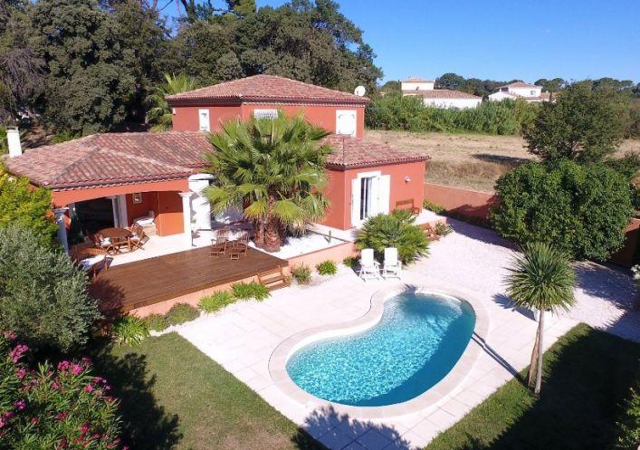 A vendre Espondeilhan 343012291 Agences daure immobilier
