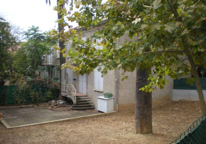 A vendre Beziers 343012299 Agences daure immobilier