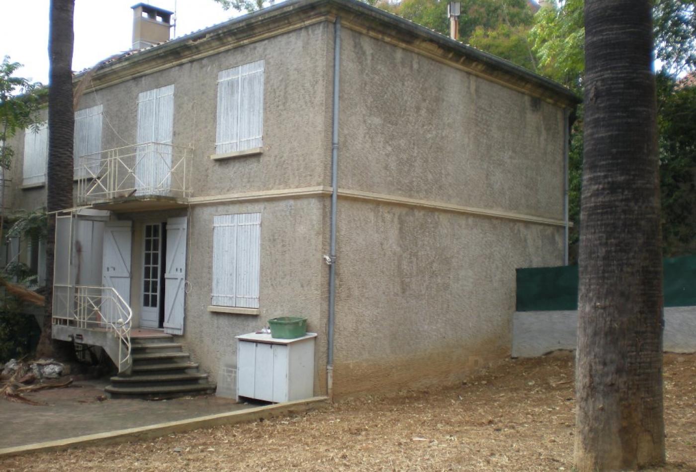 A vendre  Beziers | Réf 343012299 - Agences daure immobilier