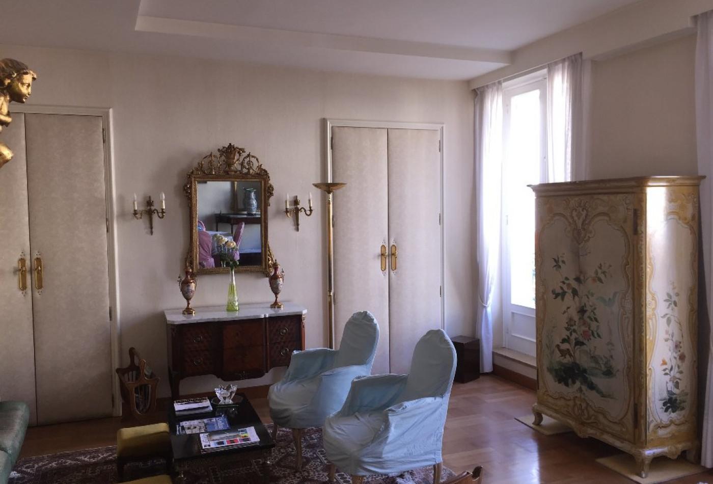 A vendre Beziers 343012309 Agences daure immobilier