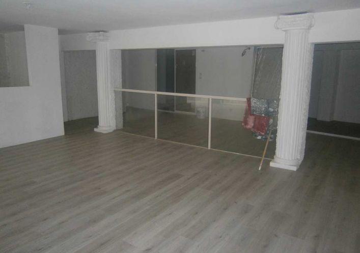 A vendre Beziers 343012345 Agences daure immobilier