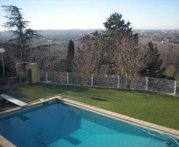 For sale Beziers 343012350 Agences daure immobilier