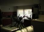 A vendre Beziers 343012351 Agences daure immobilier