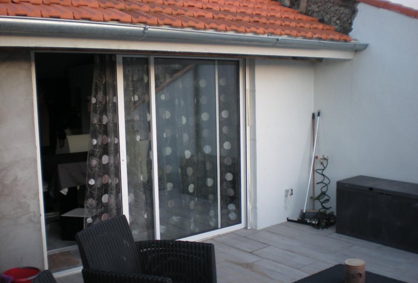 A vendre Beziers 343012358 Agences daure immobilier