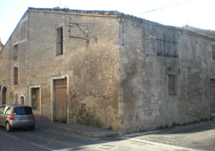 For sale Serignan 343012359 Agences daure immobilier