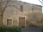 A vendre Serignan 343012359 Agences daure immobilier
