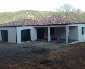 For sale Cessenon Sur Orb 343012361 Agences daure immobilier