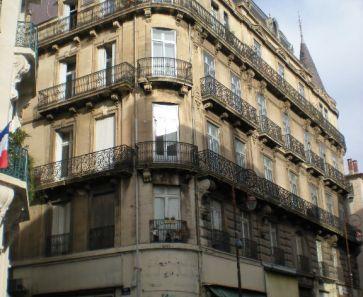 For sale Beziers 343012362 Agences daure immobilier