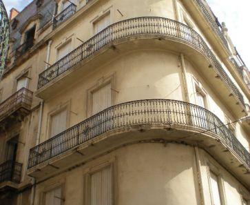 A vendre Beziers 343012363 Agences daure immobilier