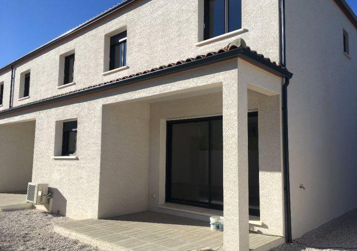 A vendre Beziers 343012369 Agences daure immobilier